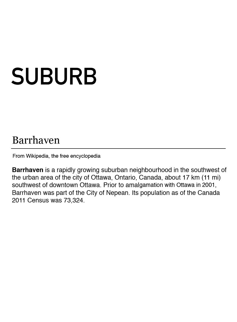 Barrhaven-intro-5-web