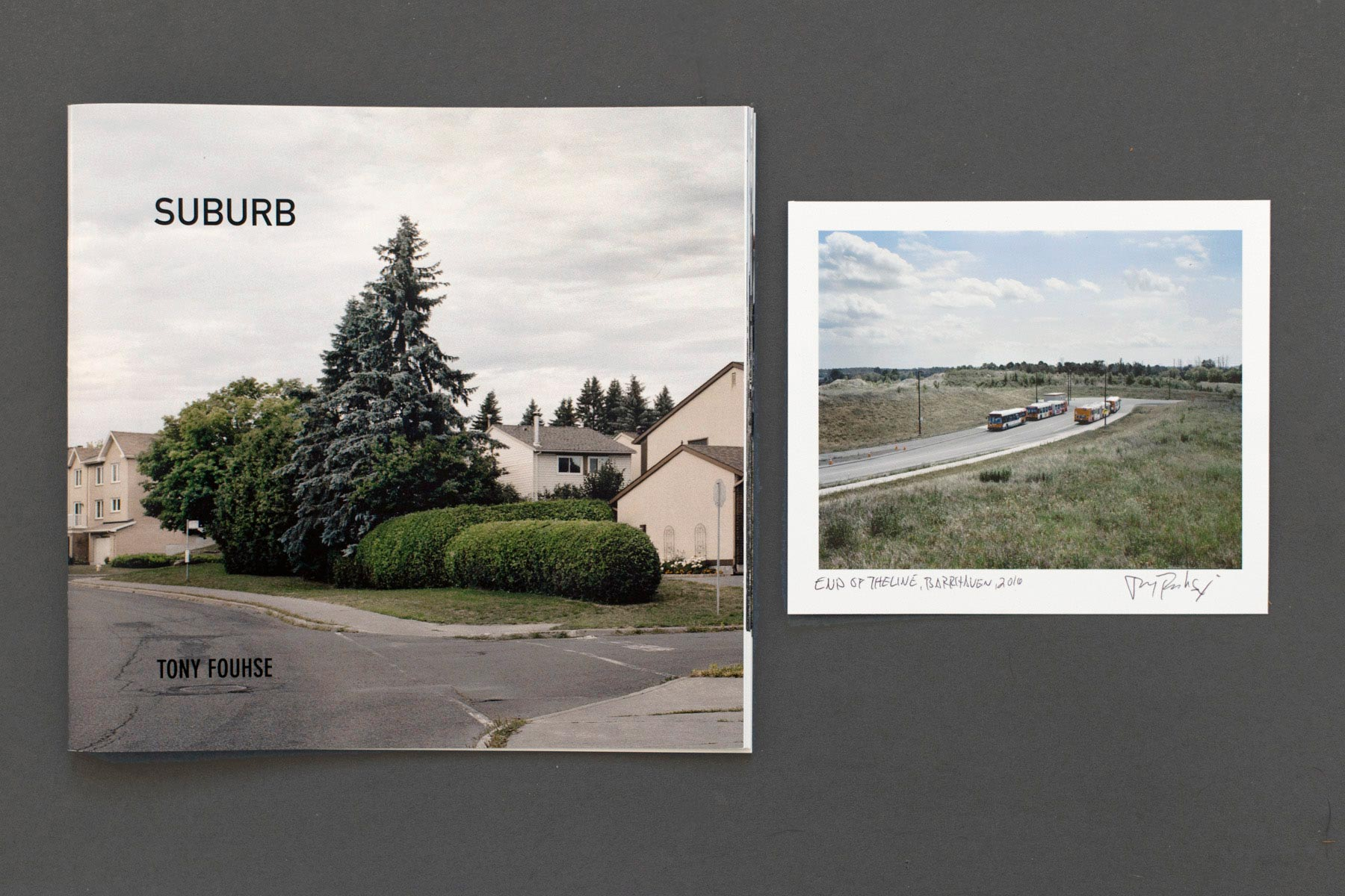 SUBURB-product-002-2